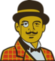 Hercule-Poirot-by-Rones.png