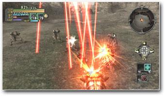 battle_img3thu.jpg