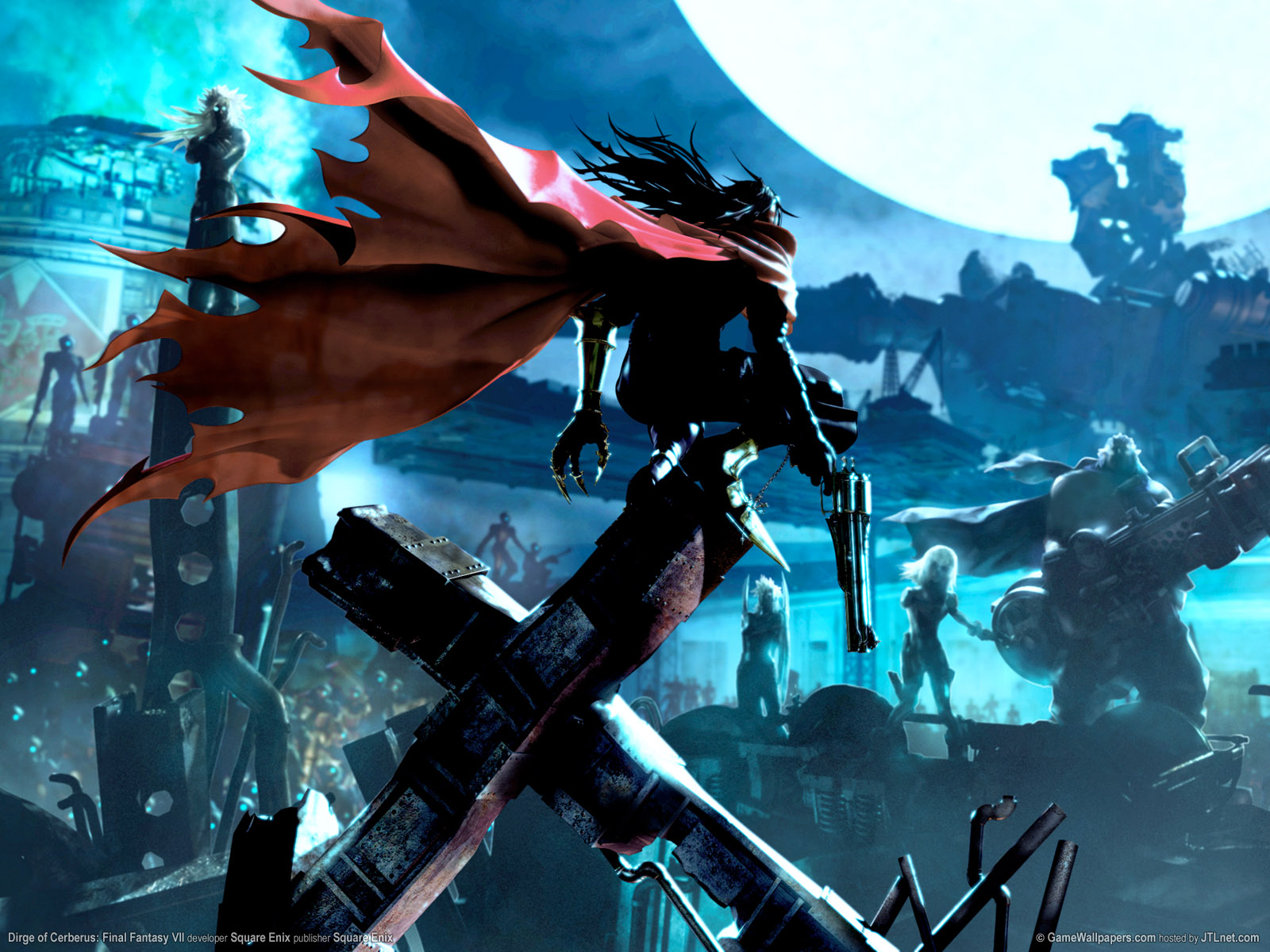 dirge_of_cerberus_final_fantasy_vii_03_1600x1200.jpg