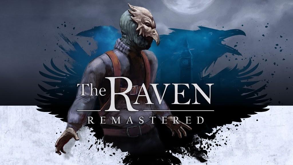 raven_screen