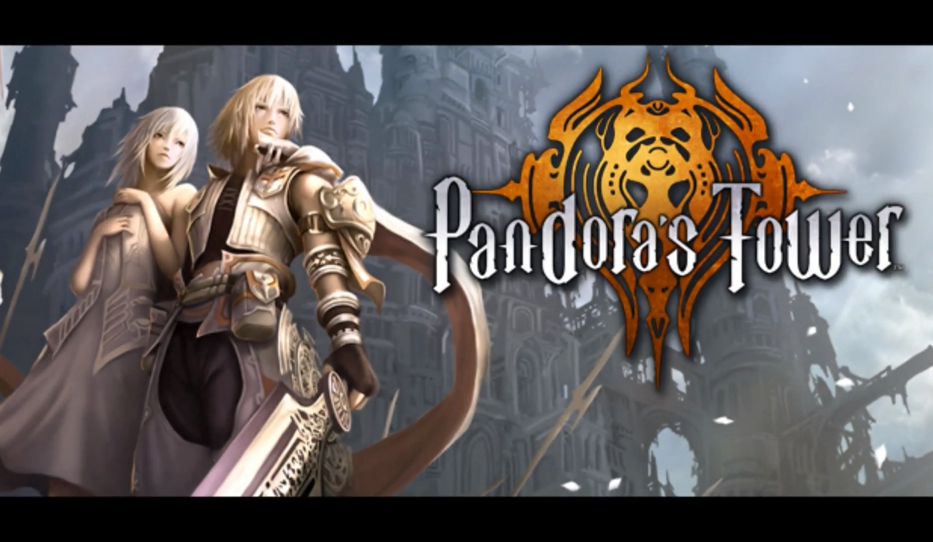 Pandora's Tower-1 00