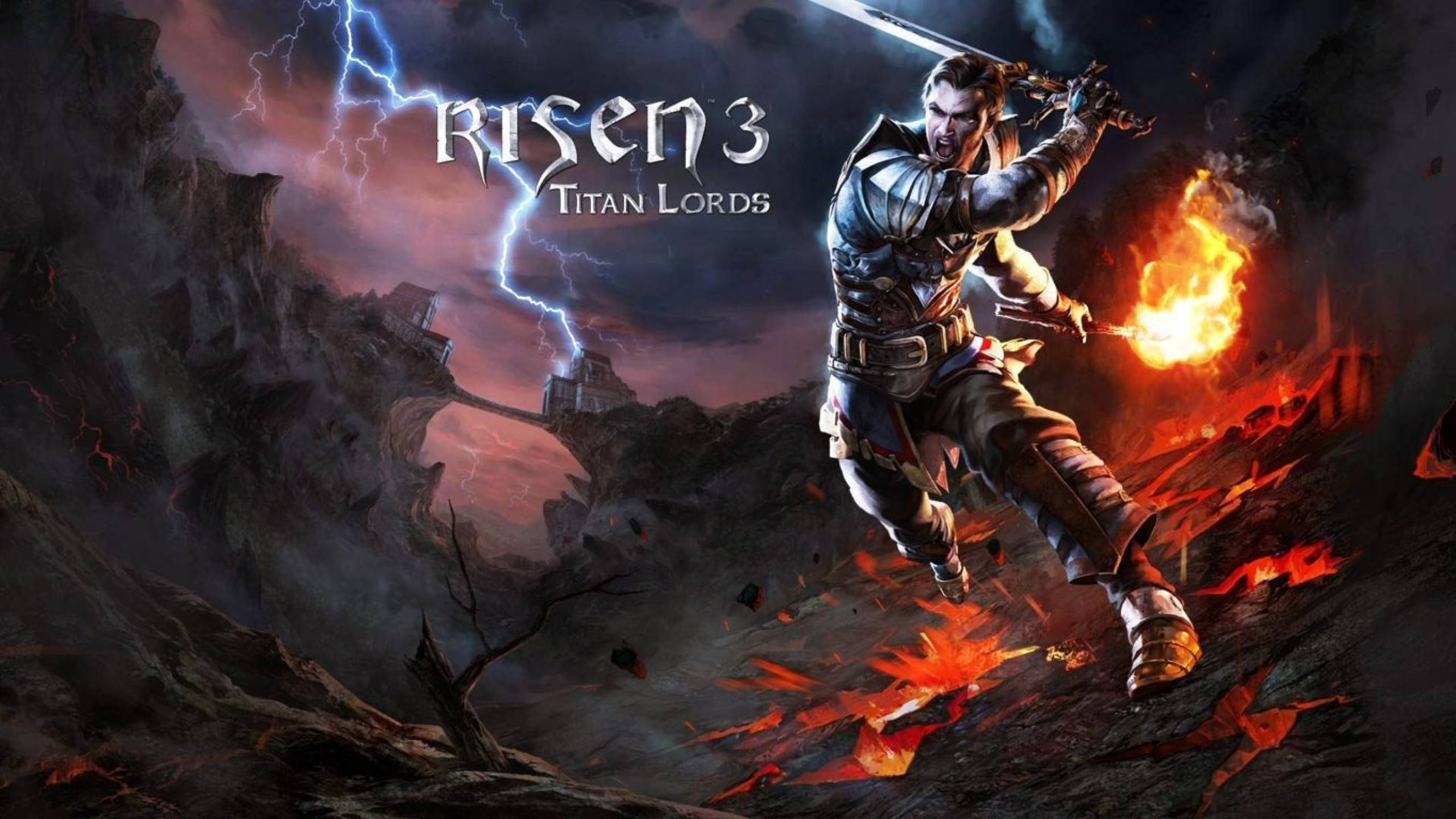 risen-3-titan-lords-hd-wallpaper-2.jpg