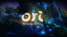 Ori and the Blind Forest PlayWorks™Tv ©