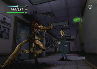 Parasite Eve Dog.jpg