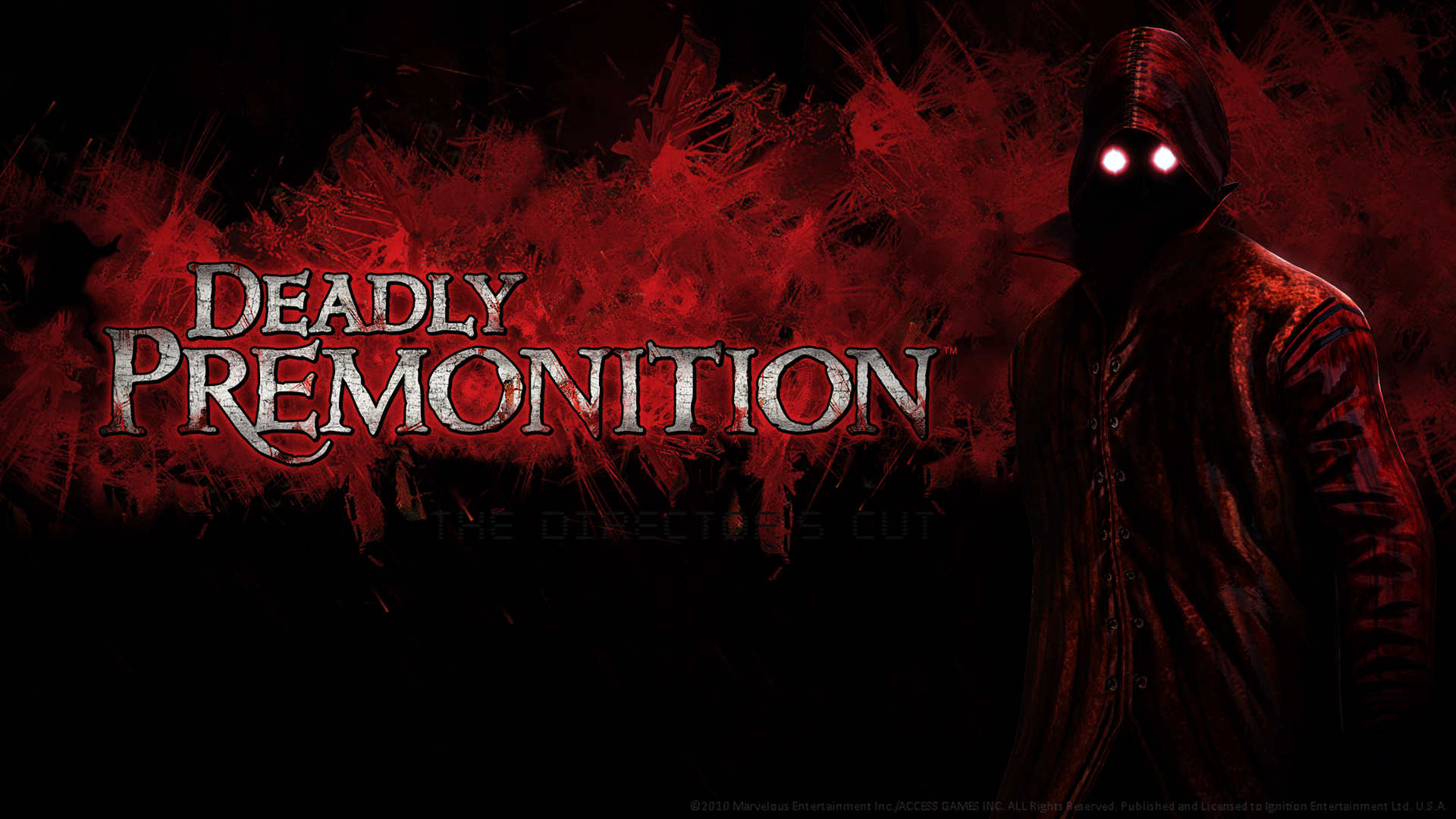 deadly_premonition__directors_cut_wallpaper_by_christian2506-d5vj88t.jpg