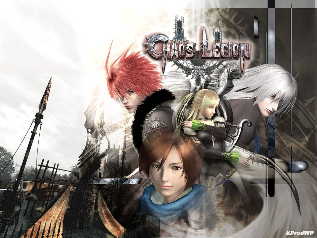 chaos-legion-characters-1.jpg