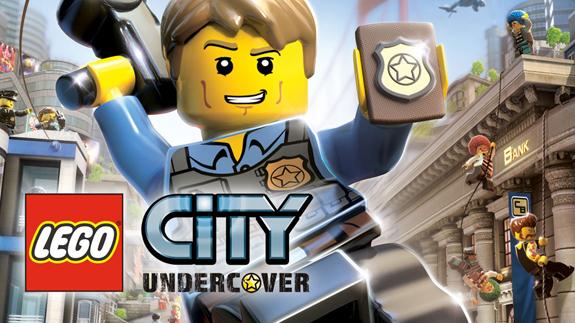 lego_city_undercover.jpg