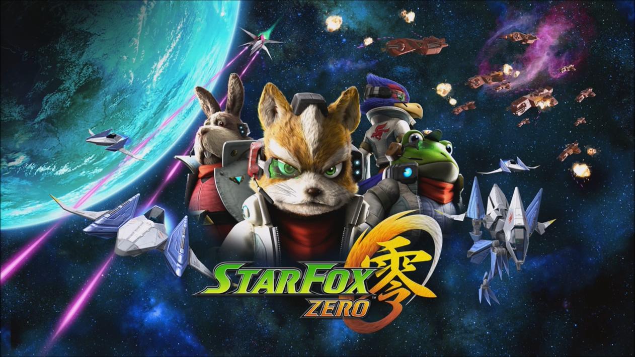 Star Fox Zero.mp4_20180712_193933.020
