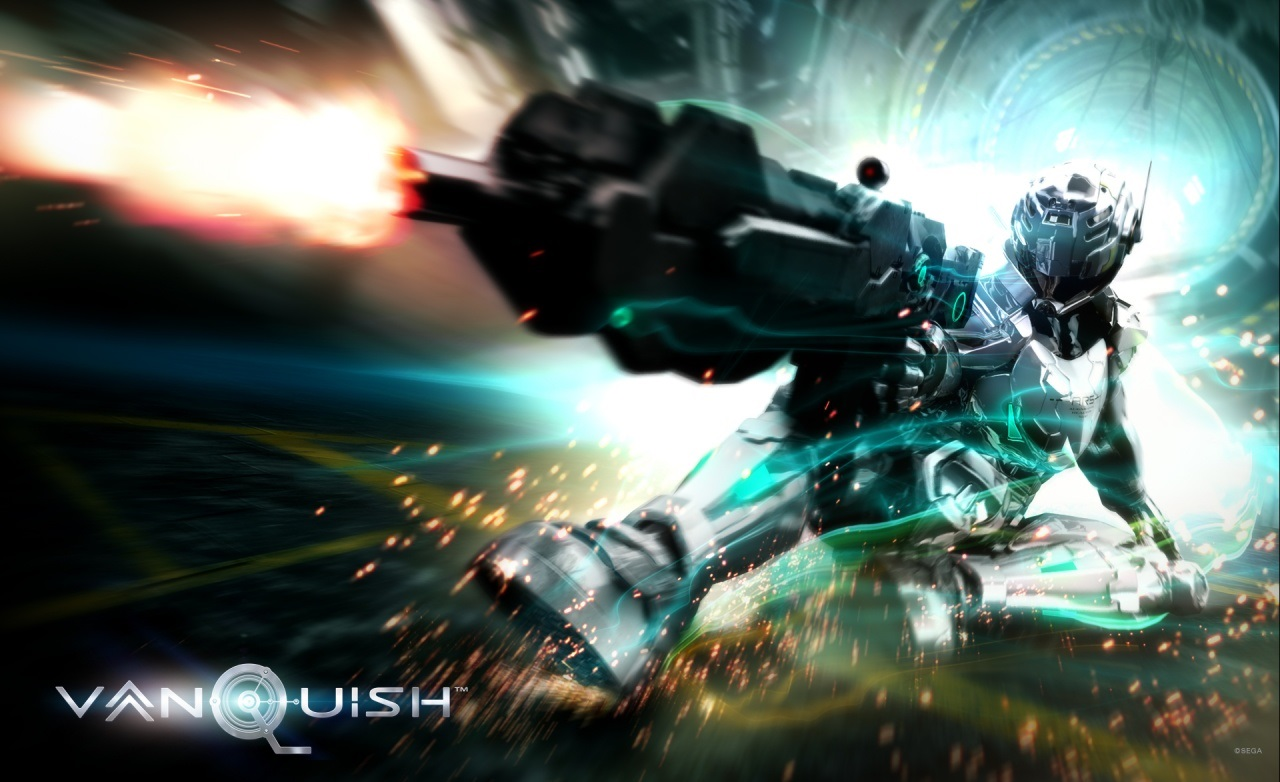vanquish_game_2011-wallpaper-1280x800 (1).jpg
