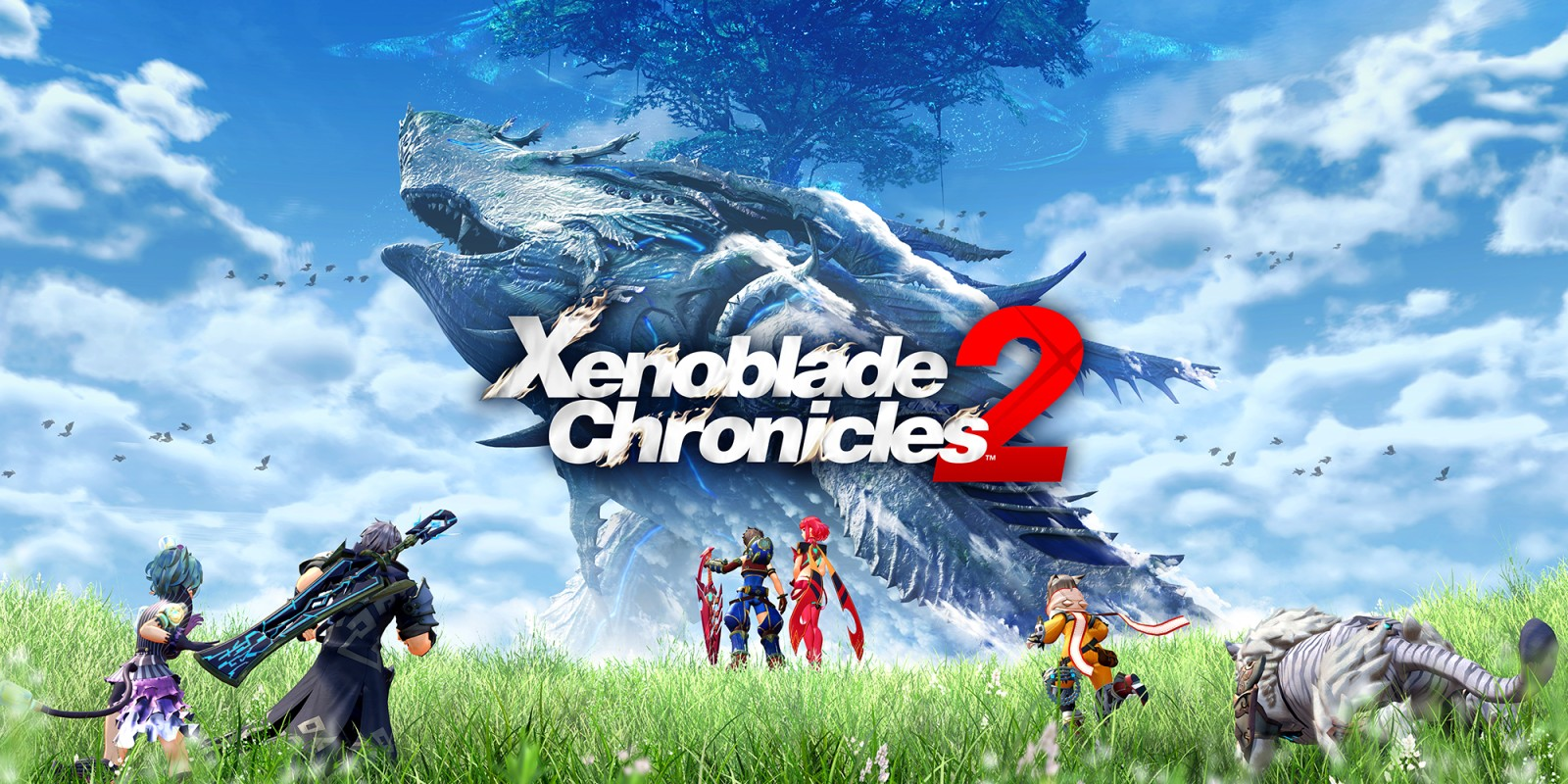 H2x1_NSwitch_XenobladeChronicles2_image1