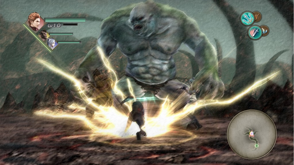 Trinity_Souls_of_Zill_O_ll_Screenshot14-1024x576.jpg