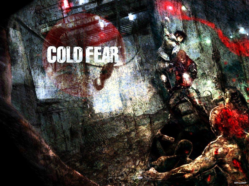 coldfear-1.jpg