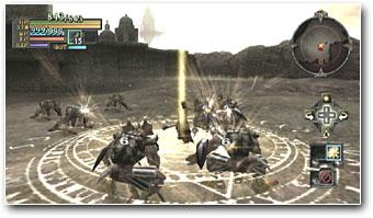 battle_img2thu.jpg