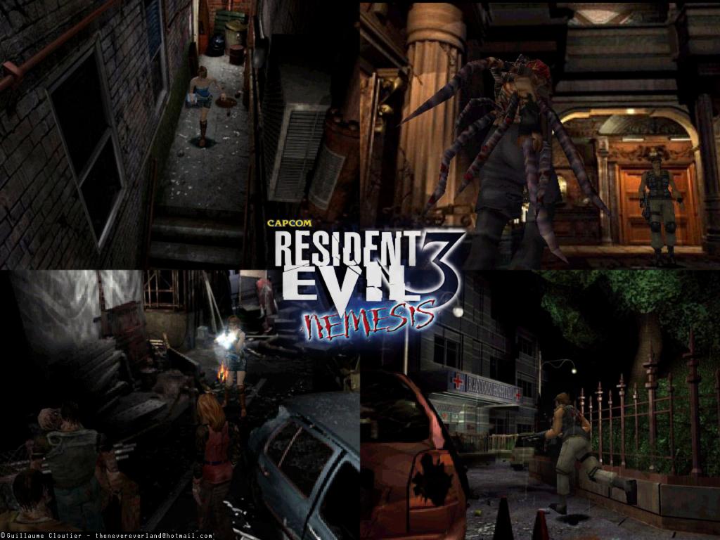 Resident_Evil_3_wallpaper_by_Herode.jpg
