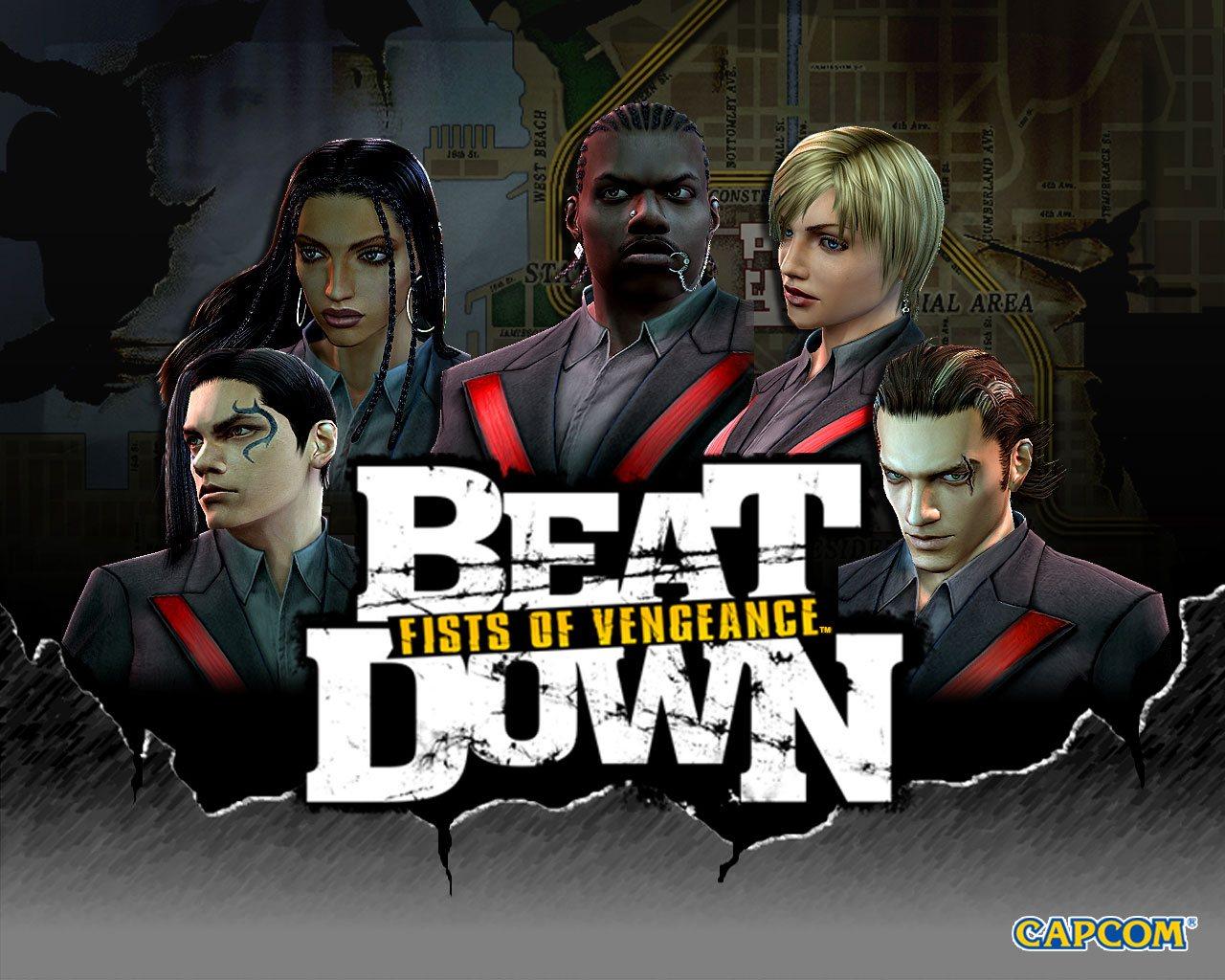 beat-down-4.jpg