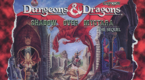 Dungeons_&_Dragons_-_Shadow_Over_Mystara_(marquee).png