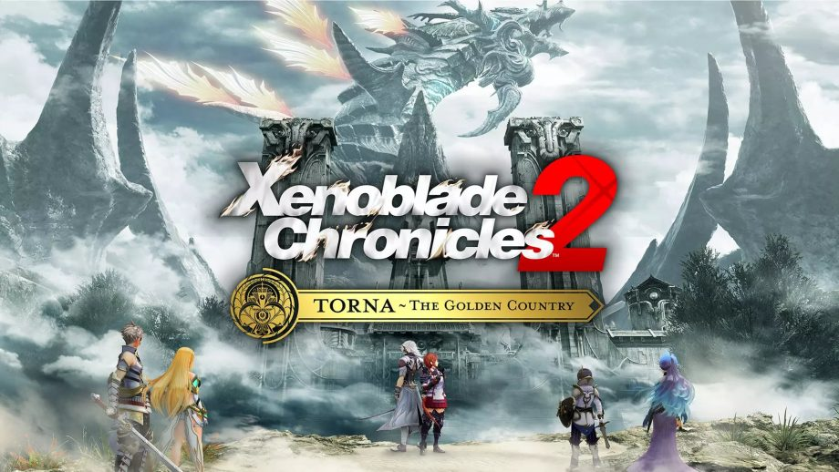 xenoblade-chronicles-2-torna-1-920x518