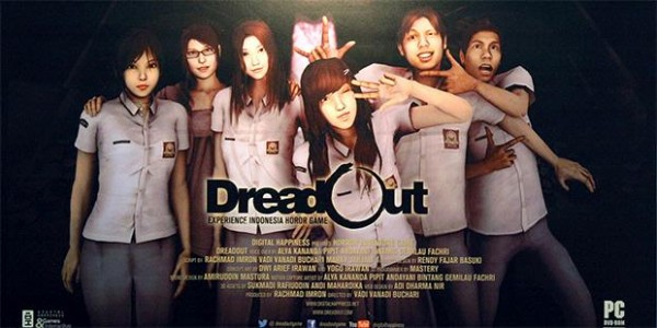 Dreadout-wallpaper-600x300