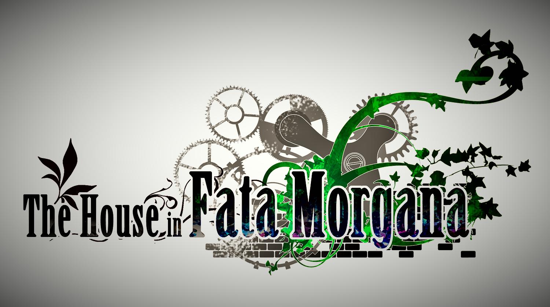 FataMorgana_English_Logo_v