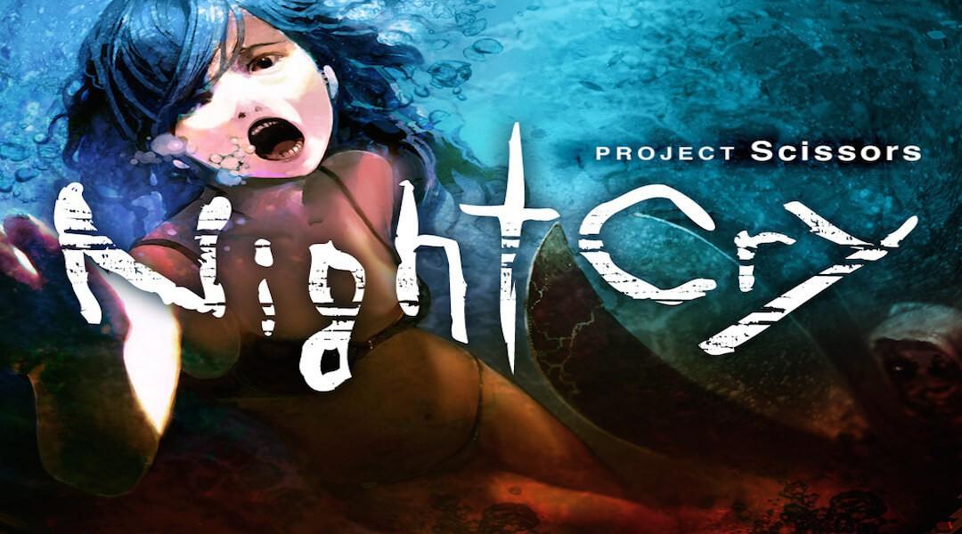 NightCry.jpg.optimal
