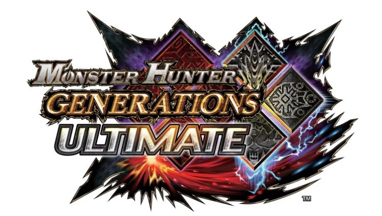 monster-hunter-ultimate-logo-746x422