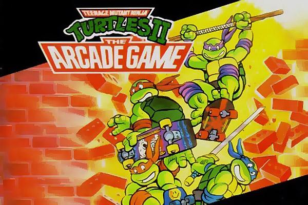 tmnt-arcade-nes.jpg