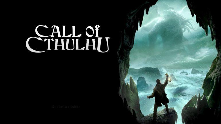 Call-of-Cthulhu-770x433