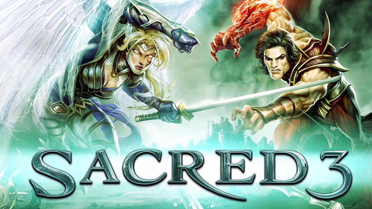 Sacred-3-cover.jpg