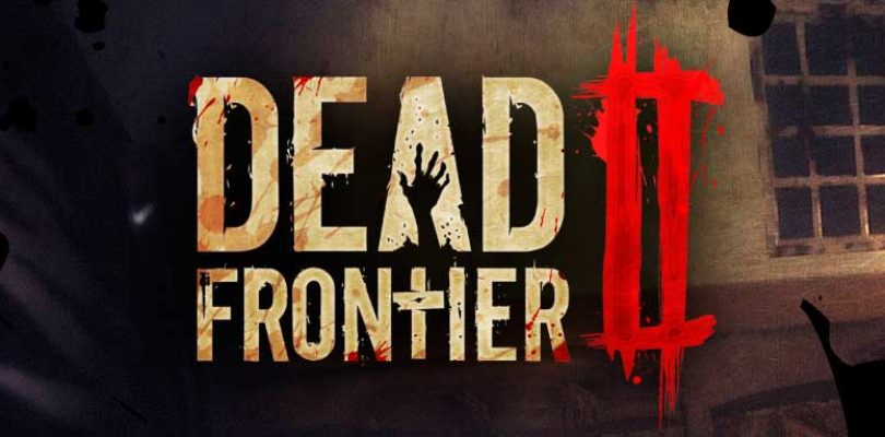 deadfrontier2-810x400