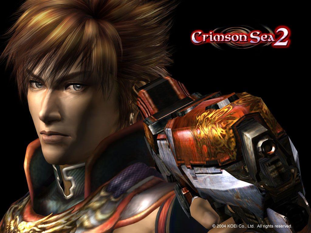 crimson-sea-2-1.jpg