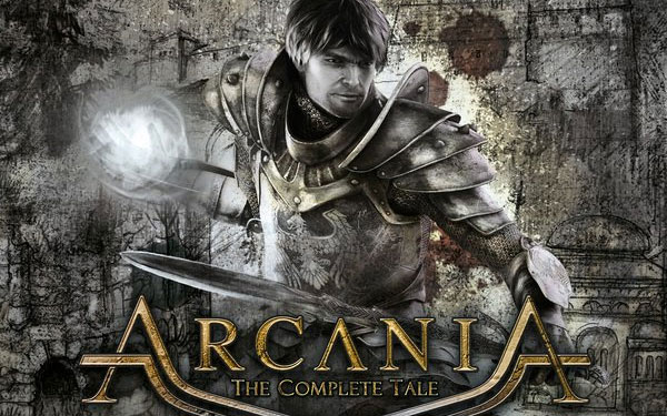arcania-the-complete-tale-screenshot-1.jpg