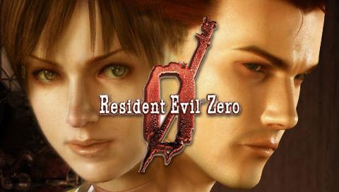Resident-Evil-Zero-PSP-Wallpaper.jpg