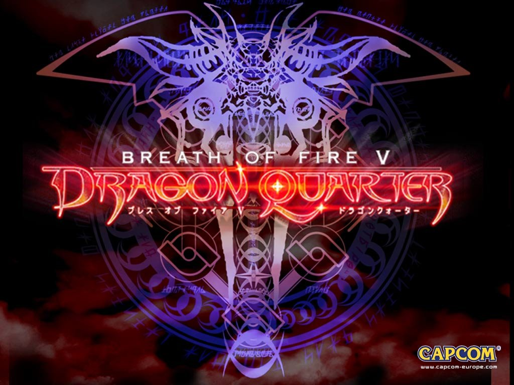bof5-dragon-quarter-1.jpg