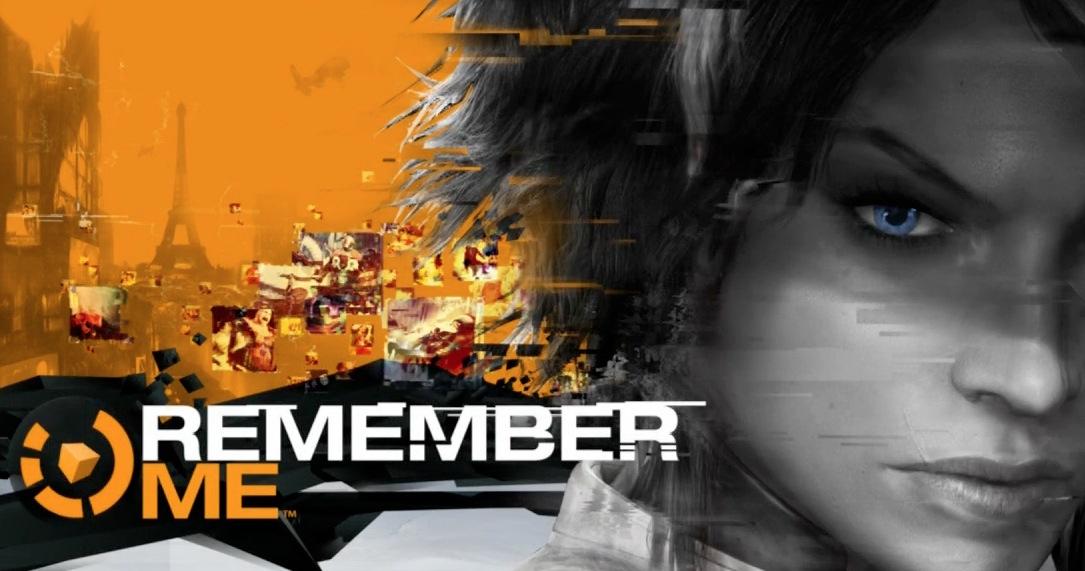 Remember-ME-Video-Game.jpg