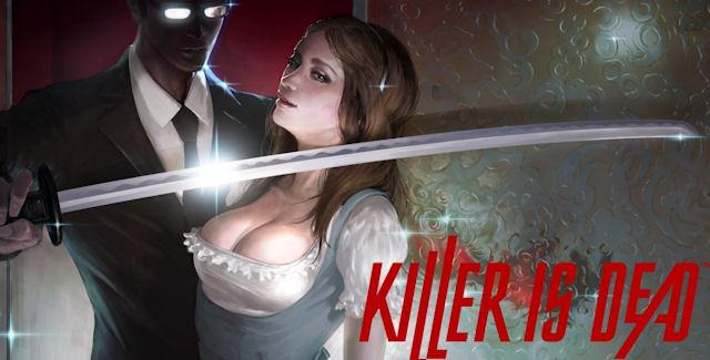 killer-is-dead-achievements-guide.jpg