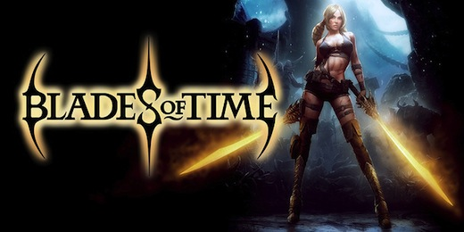 blades-of-time-limited-edition-v10r5-update-cracked-theta-1.jpg
