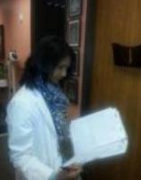 Texas Kidney Center, Houston Texas, Dr. Das, Dolon Das, Nephrology, Kidney center in Texas, Kidney Health, Nephrologist, Nephrologist near me, Nephrologist in Texas
