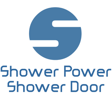 33637_Shower Power Shower Door_logo_GS_0