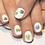 Thumbnail: Succulents Nail Transfers