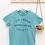 Thumbnail: Childs Ice Cream Appreciation Society T-Shirt