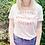 Thumbnail: Sunshine Appreciation Society Adults T- Shirt