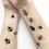 Thumbnail: Bee Temporary Tattoos