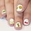Thumbnail: Fruit Nail Transfers