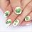 Thumbnail: Plant Nail Transfers