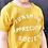Thumbnail: Childs Sunshine Appreciation Society