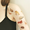 Thumbnail: Woodland Animals Temporary Tattoos