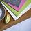 Thumbnail: Compostable Swedish Dish Cloths - Set of 4
