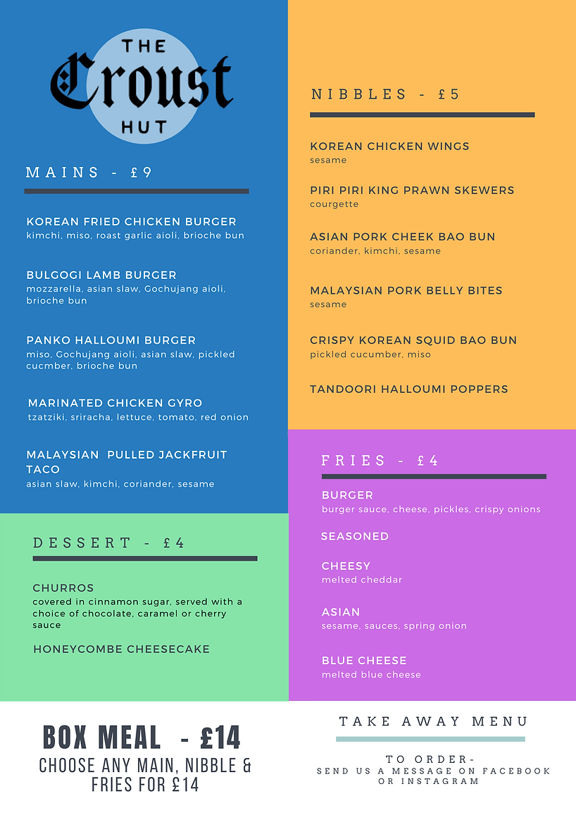 Pink and Blue Boxes Drink Menu-6.png