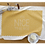 Thumbnail: Nice Tea Towel