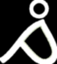 LOGO_Icon_03.png